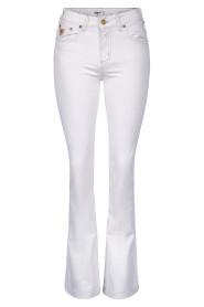 Raval Cheers Jeans