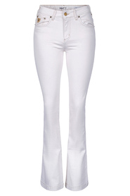 Trousers 2007 Raval-16 6363