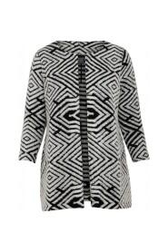 Joan light jacket