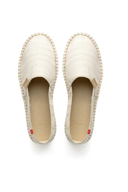 ESPADRILLAS NEW PREMIUM 4139276 121