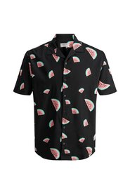 Short sleeved shirt Fruit