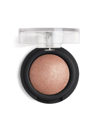 Baked Mineral Eyeshadow 6111 Burned