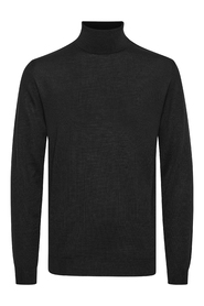 Parcusman turtleneck