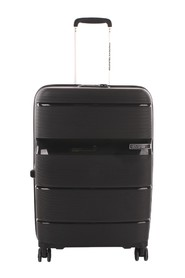 90G009002 Middle suitcase