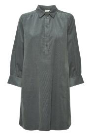 Huan Dress