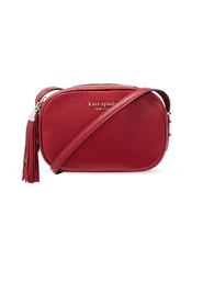 Anabel shoulder bag