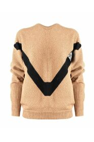 WR0KC08R66RC54 SWEATER
