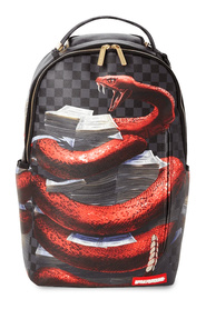 Rattlestacks Backpack