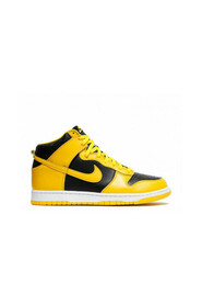 sneakers Dunk High