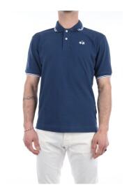 BPMP02-PK031 Short sleeves