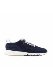 16397/00 Sneakers