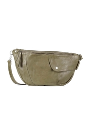 Nice Nieces Soft - Caitlyn Courageous Soft Bumbag
