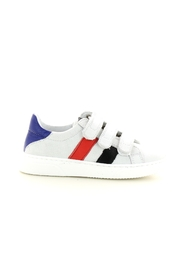 Children's shoes Red 4718