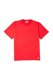 T-shirt Callac Rouge