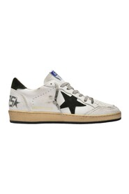 Ball Star Baskets sneakers