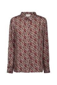 melina shirt
