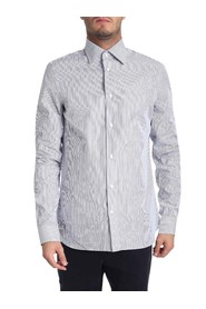 Cotton shirt LISBOA 6315