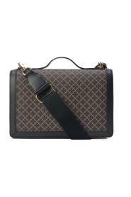 Bag Loenna