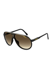 sunglasses 14NE3T70A