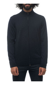 Balonso Full-zip pullover