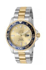Pro Diver 36549 Men's Quartz Watch - 42mm