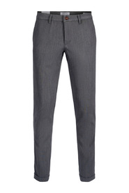 Tom Trousers 820