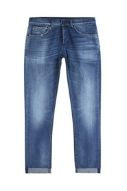 DS0265U BR8 Jeans