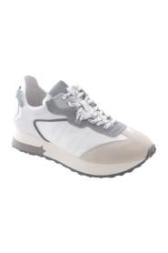 Sneakers SUDETEN