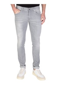 JEANS RITCHIE UP424 DSE294