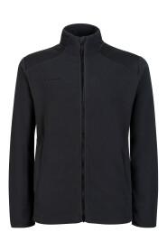 Innominata Light ML Jacket Men
