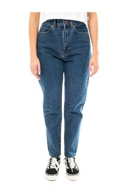 NORA JEANS 1430113.G18
