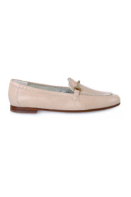 LOAFERS WHPS