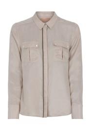 Florida Shirt Skjorter 40613/7355