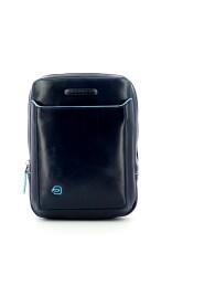 IPad Mini holder