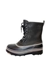 Caribou winter shoes