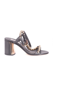 Sandals 281078LI