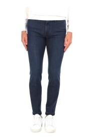 P249D285713919 Slim jeans
