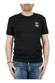 Bee Patch T-Shirt