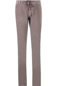 pantalon VBE011 873