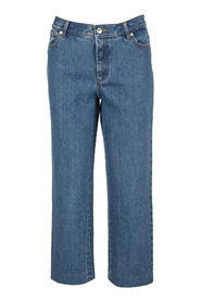 Jeans F09131COEGS