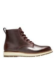 ØriginalGrand Boots