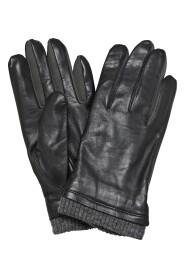 Women Glove