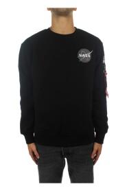 Sweatshirt 178307