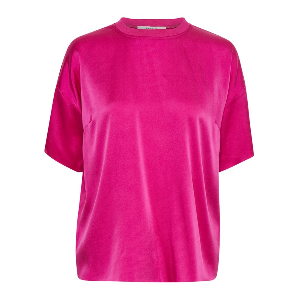 TOP Kennedy SS Top