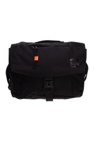 cross-body messenger shoulder bag