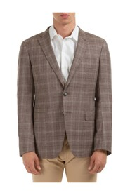 men's wool Jakke blazer