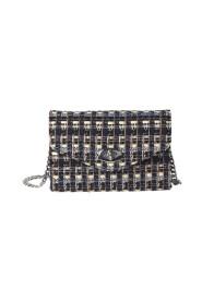 Chal Pilla Bags