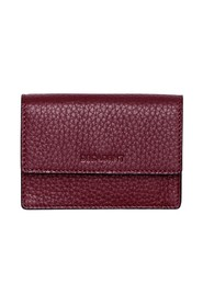 Darcy tiny wallet