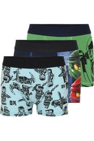 M12010133 3-pack boxers
