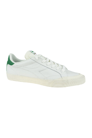 Diadora Melody Leather Dirty 501-176360-01-C1931